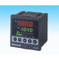 霍尼韦尔Honeywell温控器DC1040CT-201-000-E 霍尼韦尔控制器