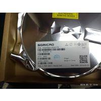 SGM4995YDE8G/TR SGMICRO DFN-8L