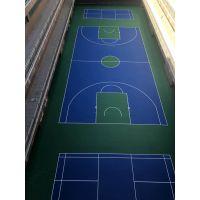 如何使沈阳幼儿园PVC塑胶地板的使用寿命更长