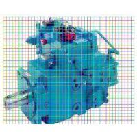 上海祥树殷工品质保证PHOENIX 隔离器 2864422 MINI MCR-SL-RPS-I-I