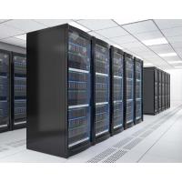 服务器带宽如何正确估计