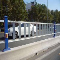 城市公路护栏网 郊区道路护栏 安全隔离网