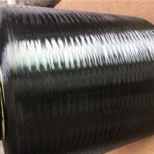 200d对位芳纶长丝厂家-无锡圣维奥新材料公司