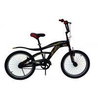 批发自行车山地车成人骑行装备寸成人减震双碟刹标准型链条山地