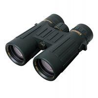 林业望远镜视得乐2313小鹰观察家 Observer 8x42视得乐望远镜河北总经销