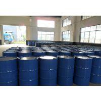 供应三甲胺水溶液 桶装 优等品 三甲胺75-50-3 量大从优 专业