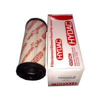 优质贺德克过滤器滤芯0330R020BN3HC,进口玻璃纤维材料