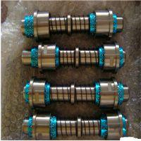 精城鑫生产销售SRP/TRP/GP导柱导套组件滚珠滑动精密导柱导套规格材质