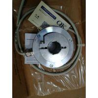 高精度仪器倍加福编码器THI58N-0TAK0R6TN-00125