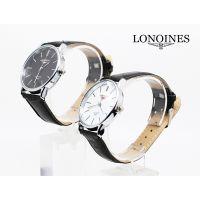 微商手表工厂热卖款黑白面大牌男女款石英手表 时尚男性手表