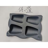 专业生产eva内衬包装盒 eva内衬包装制品定制