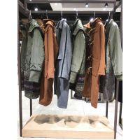 供应特色大码棉麻女装韩版宽松,每年必抢,森女系风格,特价女式棉麻大衣