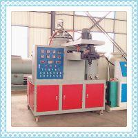 供应 高耐磨减震弹性体轮子浇注设备 聚氨酯弹性体浇注机 价格