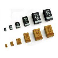 AVX代理商钽电容15UF,50V,适用于电子产品