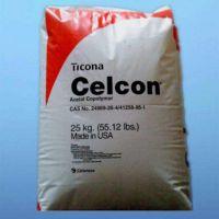 现货销售美国泰科纳POMUV90Z Celcon UV90Z