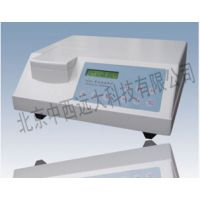 中西DYP 光电浊度仪 型号:WZT-2A库号:M349836