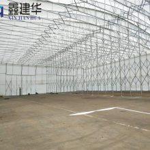 安徽宣城搭建仓库雨棚需要多少钱,储蓄雨篷有哪些类型