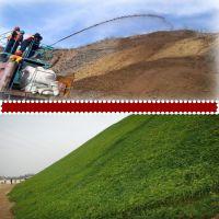 上海什么是土壤粘合剂土壤粘合剂用量