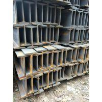 玉溪Q235H型钢-焊接H型钢报价
