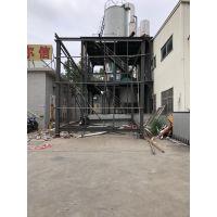 深圳工厂钢结构厂房拆迁团队