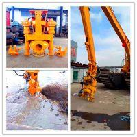 8寸挖机抽沙泵/KSY液压抽沙泵厂家