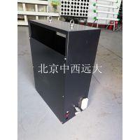 二氧化碳发生器(中西器材) 型号:M398585 库号:M398585