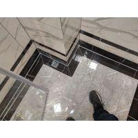 重庆瓷砖美缝多少钱一平米,瓷砖美缝剂施工价格怎么算
