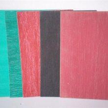 耐酸石棉橡胶板生产厂家-耐酸石棉橡胶板-裕达密封直销