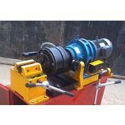凤城HGS-40B型钢筋直螺纹滚丝机HGS-40B直螺纹滚丝机/工程套丝机实惠
