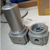 派克parker回油过滤器滤芯TXW10-10-B