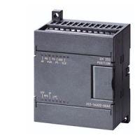 西门子模块PLC 6ES7253-1AA22-0XA0