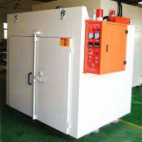 东莞厂家供应大型工业烤箱 恒温 高温 双门热风循环烘箱 佳邦非标定制