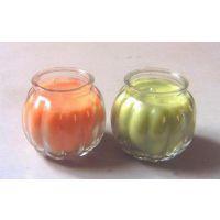 玻璃烛台,莲花玻璃烛台,菠萝菠萝烛台,西瓜菠萝烛台,南瓜菠萝烛台,出口玻璃烛台
