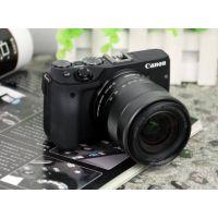 佳能防爆数码相机ZHS2800 便携式防爆相机生产厂家