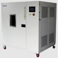 上海秦沛QP11系列小型VOC释放量环境舱