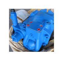 美国VICKERS威格士双联叶片泵2520V-21A8-1CC-22R 威格士调速阀