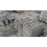 河北钦芃坦萨混凝土空心砌块