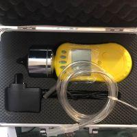 兰州有毒气体检测报警器咨询139,9191,2285