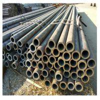 厂家直销12*2小口径20#无缝钢管 Q345B大口径低合金钢管 精品现货