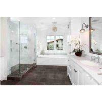 卫生间改造-漆彩焕新装饰工程-小卫生间改造