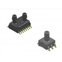 DLC-100G-U1个人导航设备700Kpa数字压力传感器All Sensors