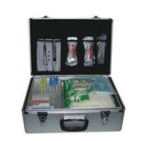 供应 生物因子快速检测箱HXB-02A 精迈仪器 国产