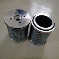 主泵工作用出口滤芯 W38.C.0015油站滤芯
