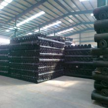 养殖专用网 钢塑格栅厂家