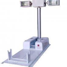 自动升降照明系统 材质不锈钢 图片 价格