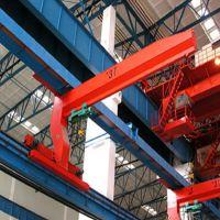 供应悬臂吊 柱式旋臂起重机 厂家直销 价格优惠