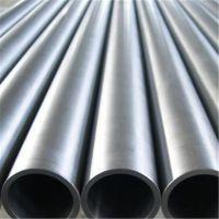 供应合金钢管 15CrMog 天津合金无缝管 工厂直销 规格多
