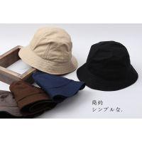 新款春夏出游夫帽韩版户外运动旅游团体盆帽棉质布帽男女钓鱼