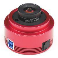 ZWOASI290MM高速相机 工业摄像头 CMOS相机 天文摄像头 zwoasi