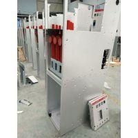 高压固体绝缘柜_什么是高压固体柜、厂家报价